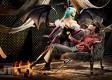jason_tablante_cosplay_photography_Morrigan
